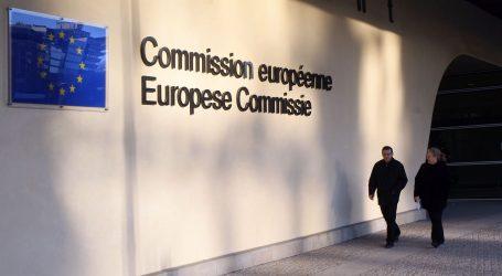 EK povisio procjenu rasta hrvatskoga gospodarstva na 3,1 posto u 2019. godini