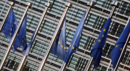 EK blago poboljšao očekivanja u hrvatskom gospodarstvu