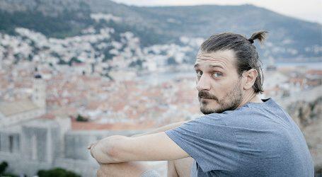 """MAŠKOVIĆ: """"Razmišljao sam o povratku, ali Dubrovnik je više okrenut turizmu nego životu ljudi """""""