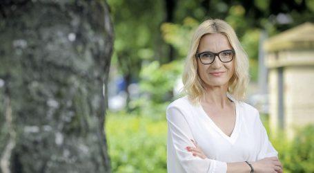 'Grabar Kitarović je estradizirala, a Ivan Pernar klaunizirao hrvatsku politiku'