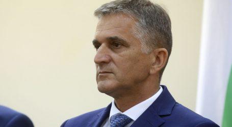Kako je sin ministra Marića došao do stana vrijednog više od dva milijuna kuna?
