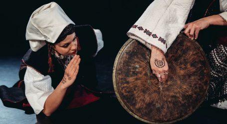 LADO otvara folklorni program 70. dubrovačkih ljetnih igara
