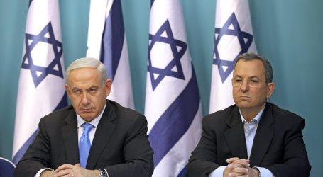 Europljani pozivaju Iran da se pridržava nuklearnog sporazuma, Izrael tvrdi da priprema vojsku