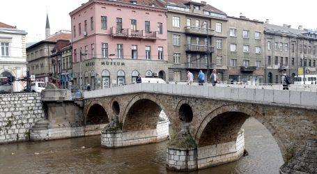 """SAD """"Rusija djeluje destabilizirajuće na zapadni Balkan"""""""