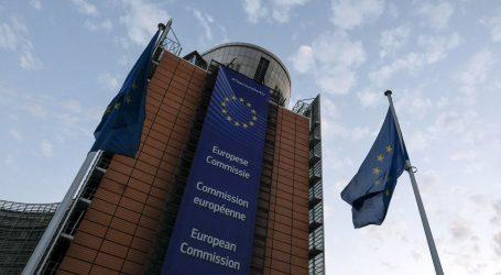 Nastavljen summit EU-a nakon cjelonoćnih konzultacija