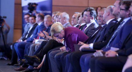 """GRABAR KITAROVIĆ """"Obrtnici prevladali krizu, no i dalje s problemima"""""""