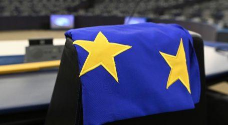 Konstitutivna sjednica novog saziva EP-a u sjeni pregovora u Bruxellesu