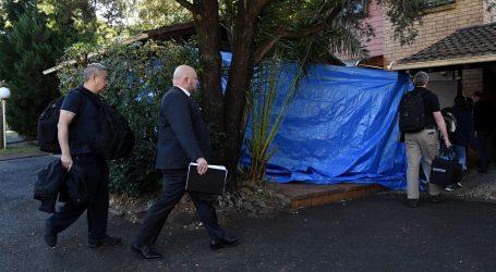 Australska protuteroristička policija spriječila napad na Sydney