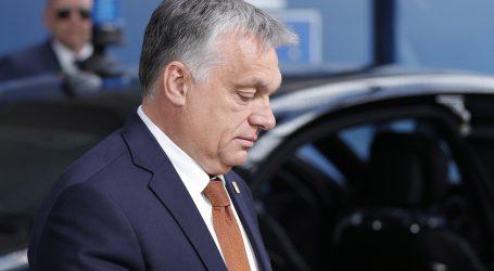 Orban najavljuje nove mjere za poticanje gospodarstva za 2020.