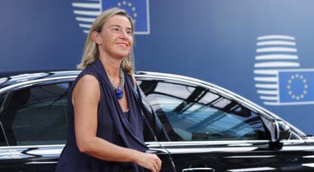 EU pozvao Moskvu na hitne korake u pogledu poštivanja INF-a