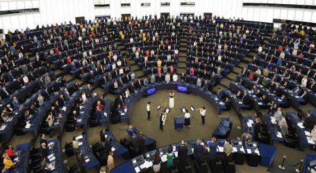 Hrvatski euro zastupnici raspoređeni u odbore