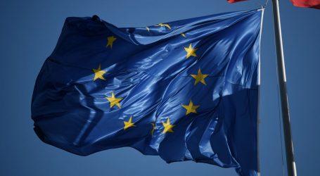 PETOSATNE KONZULTACIJE Summit čelnika EU-a o novom vodstvu