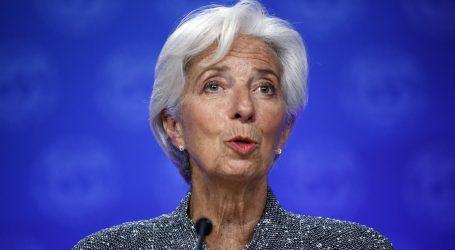 Tko je Christine Lagarde, kandidatkinja za predsjednicu Europske središnje banke?