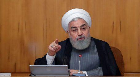 """IAEA našla tragove uranija u iranskom """"atomskom skladištu"""""""