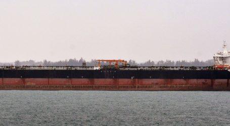 Zadržavanje iranskog tankera neće ostati bez odgovora