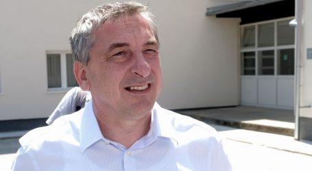 """ŠTROMAR: """"O Kuščeviću ćemo razgovarati s koalicijskim partnerima"""""""
