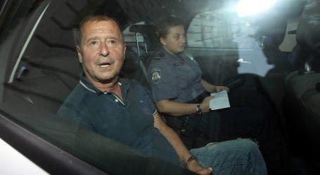 Sudac istrage odredio istražni zatvor petnaestorici krijumčara