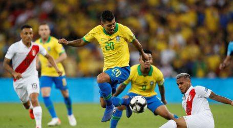COPA AMERICA: Brazilu deveti naslov, Urugvaj i dalje rekorder