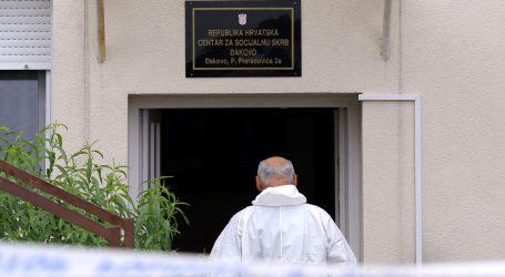 Pravobraniteljica i nadbiskup upozoravaju na važnost suzbijanja nasilja