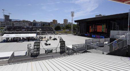 Na festivalu Ultra Europe očekuju se posjetitelji iz 140 zemalja