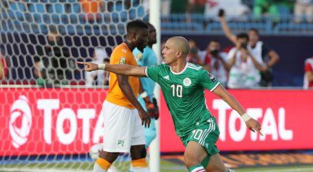 Afrički Kup nacija – U finalu dva trenera iz istog kvarta