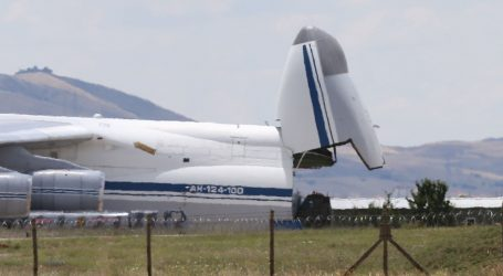 NATO upozorio na moguće posljedice turske kupovine ruskog sustava S-400