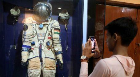 Indija odgodila misiju na Mjesec