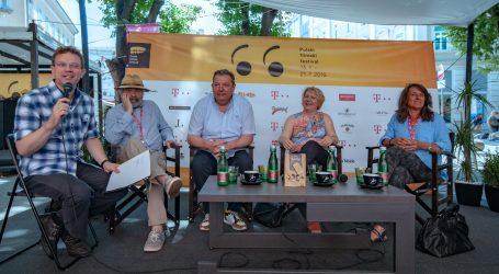 """Na 66. Pulskom filmskom festivalu predstavljen film """"Koja je ovo država"""""""