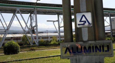 Bivši direktor Aluminija odbacio optužbe, tvrdi da je ostavio 50 milijuna eura na računu tvrtke