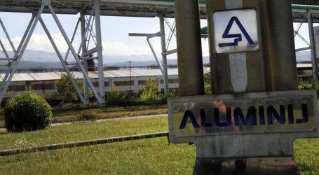 U Aluminiju se uskoro pokreće proizvodnja u ljevaonici, radnici traže istragu kriminala