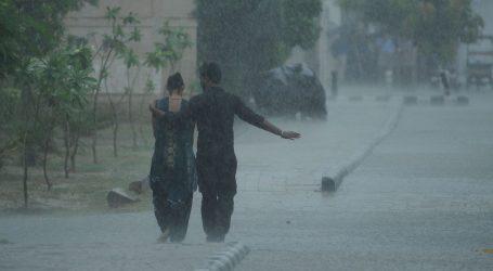 Zbog kiša na jugu Azije više od 200 smrtno stradalo, milijuni ljudi raseljeni
