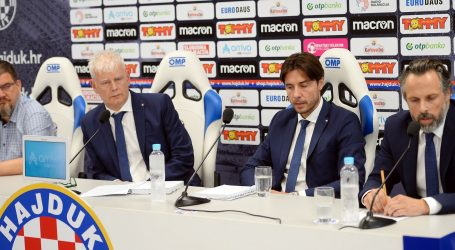 Brbić i Bjelanović se ispričali za blamažu i najavili mogući odlazak