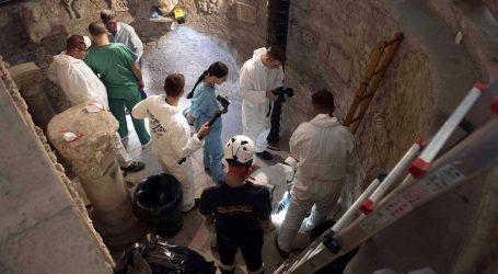 Vatikan otvara kosturnice u potrazi za nestalim tijelima