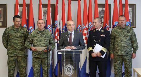 Napad na hrvatske vojnike u Afganistanu, jedan preminuo, još dvojica ozlijeđena