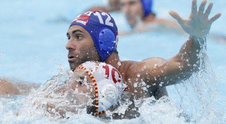 Italija u finalu, 'Barakude' protiv Mađara za broncu
