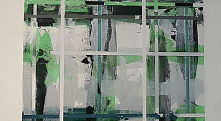 Heimo Zobernig – majstor razigrane apstrakcije