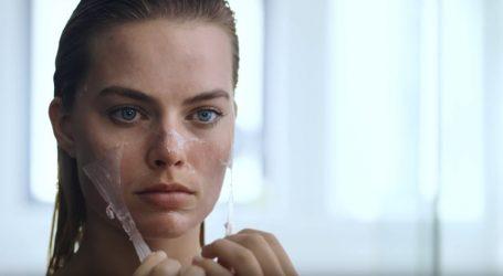 Margot Robbie u novom projektu