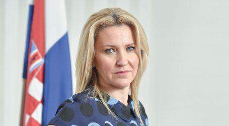 INTERVJU Nataša Novaković: 'PREMIJERU PLENKOVIĆU BILO BI IZNIMNO KORISNO da zna kakvim se ljudima okružio'