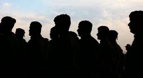 POD KIŠOM METAKA U AFGANISTANU: Hrvati u ratu na život i smrt
