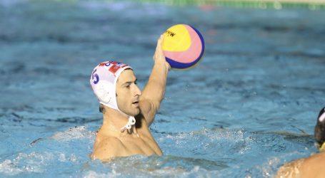 'Barakude' teže od očekivanog svladale Njemačku za polufinale SP-a