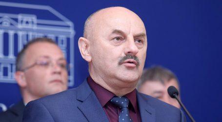 HSP traži ostavku Milinovića i Kustića: Došlo je do političke trgovine