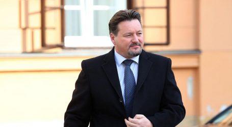 Bivši ministar Kuščević tvrdi da se ne boji kaznenog progona