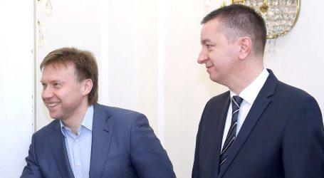 Fortenova: Roll-up će se refinancirati obveznicom u iznosu do 1,2 milijarde eura