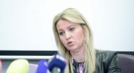 'Brojne nekretnine usporavaju provjeru imovinskih kartica ministara'
