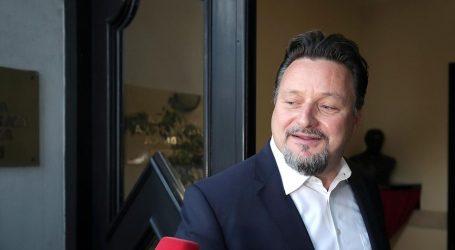 Povjerenstvo utvrdilo nesklad u imovinskoj kartici Kuščevića