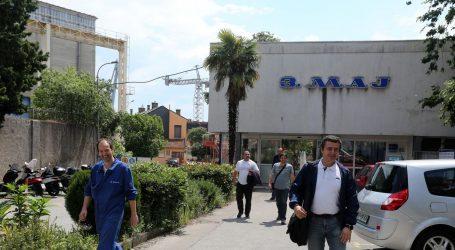 """Sindikat Istre, Kvarnera i Dalmacije traži od premijera da preuzme odgovornost za """"3. maj"""""""