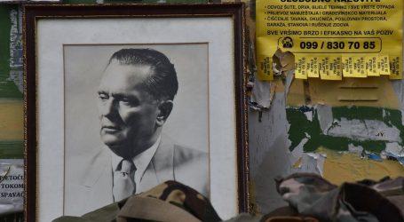 JEDNA ŽENA – JEDNO STOLJEĆE: Pismonoša Titova 'ne' Staljinu