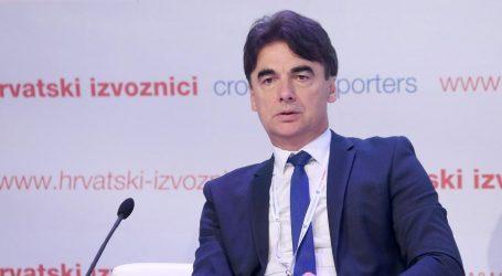 "GRČIĆ: ""Nova porezna reforma je skromna"""