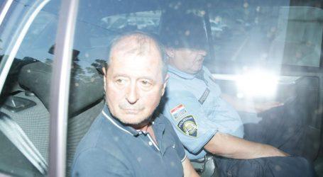 AKCIJA TEBRA: Među uhićenima i sudionik priprema ubojstva Klice