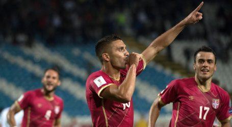Dušan Tadić produžio ugovor s Ajaxom